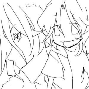 IMG_002373.jpg ( 25 KB ) by しぃペインター通常版