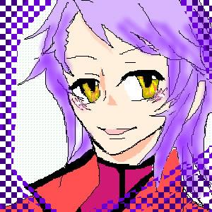 IMG_002395.jpg ( 38 KB ) by しぃペインター通常版