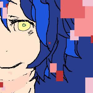IMG_002522.jpg ( 22 KB ) by しぃペインター通常版