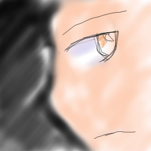 IMG_002559.jpg ( 10 KB ) by しぃペインター通常版